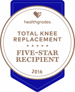 HG_Five_Star_for_Total_Knee_Replacement_Image_2016
