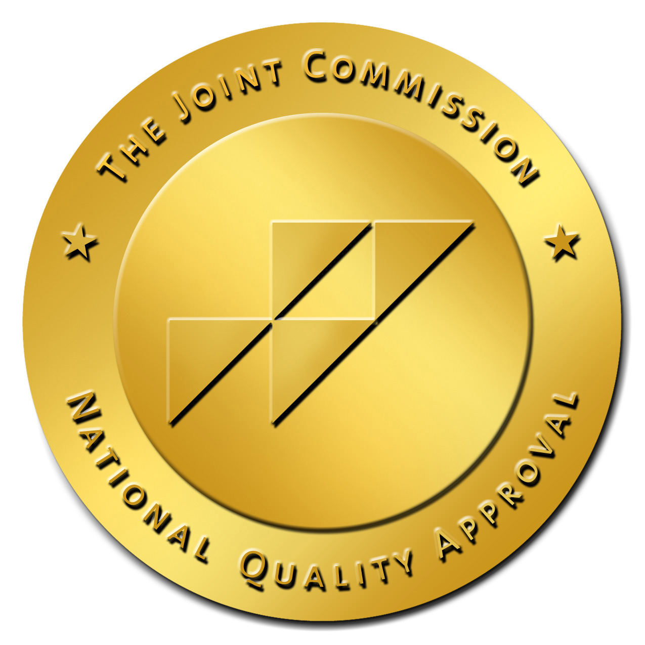 National Quality Approval - The Joint Commision