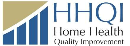 Home Health Quality Improvement