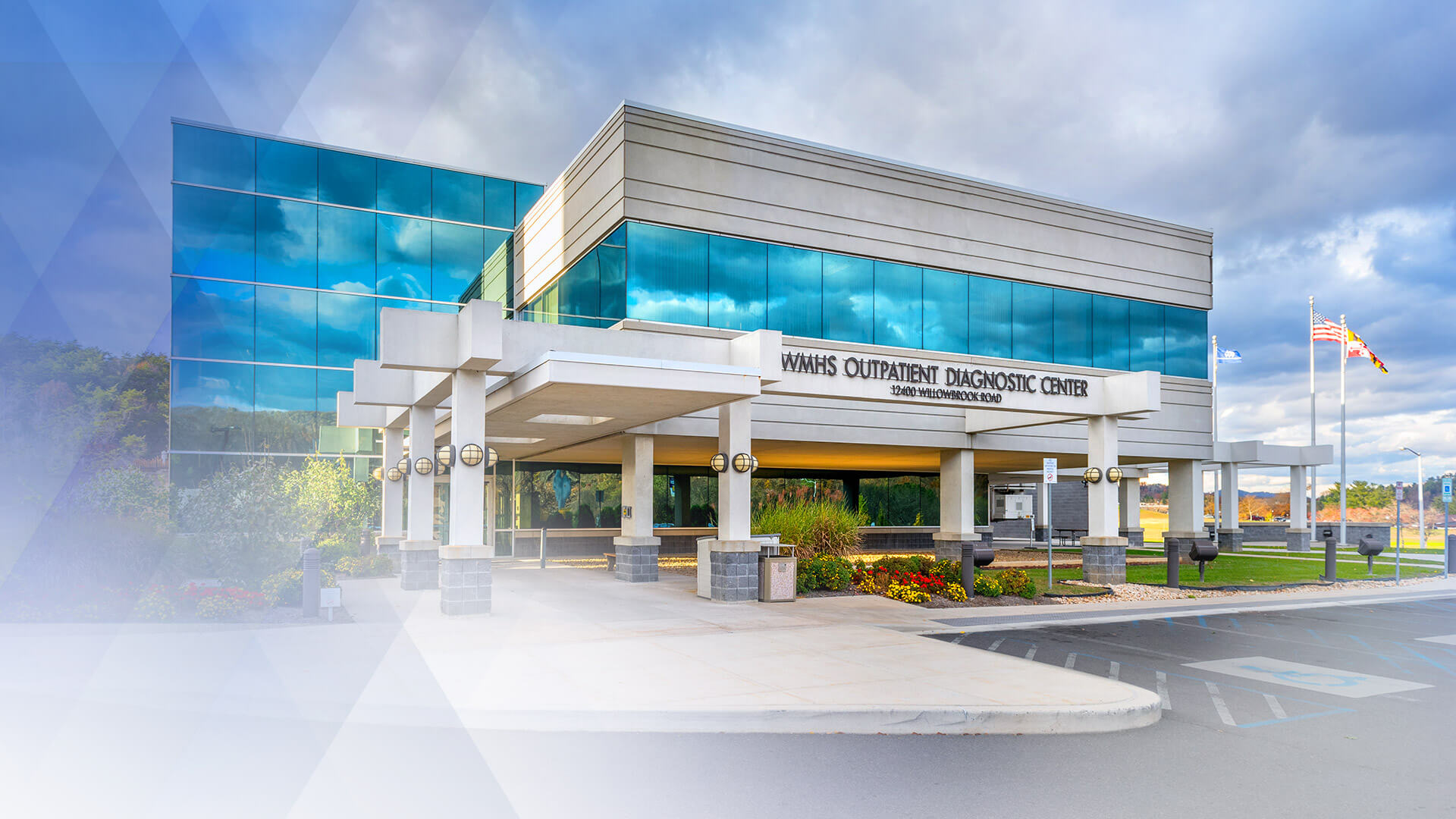 Diagnostic Services - Western Maryland Health System