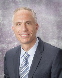 Western Maryland Health System Welcomes UPMC Vascular